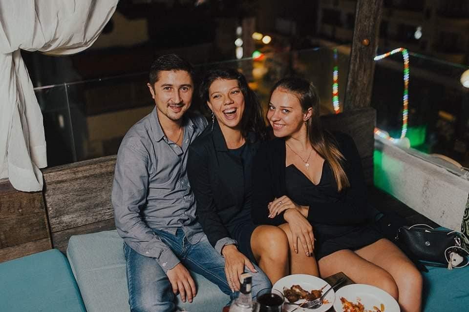 bar tren bien Nha Trang anh 11
