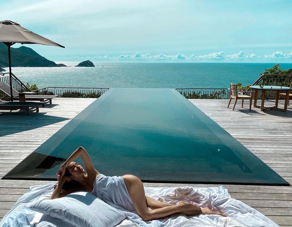 resort o Ninh Thuan anh 4