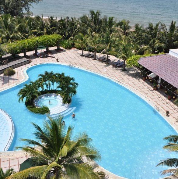 resort o Ninh Thuan anh 6