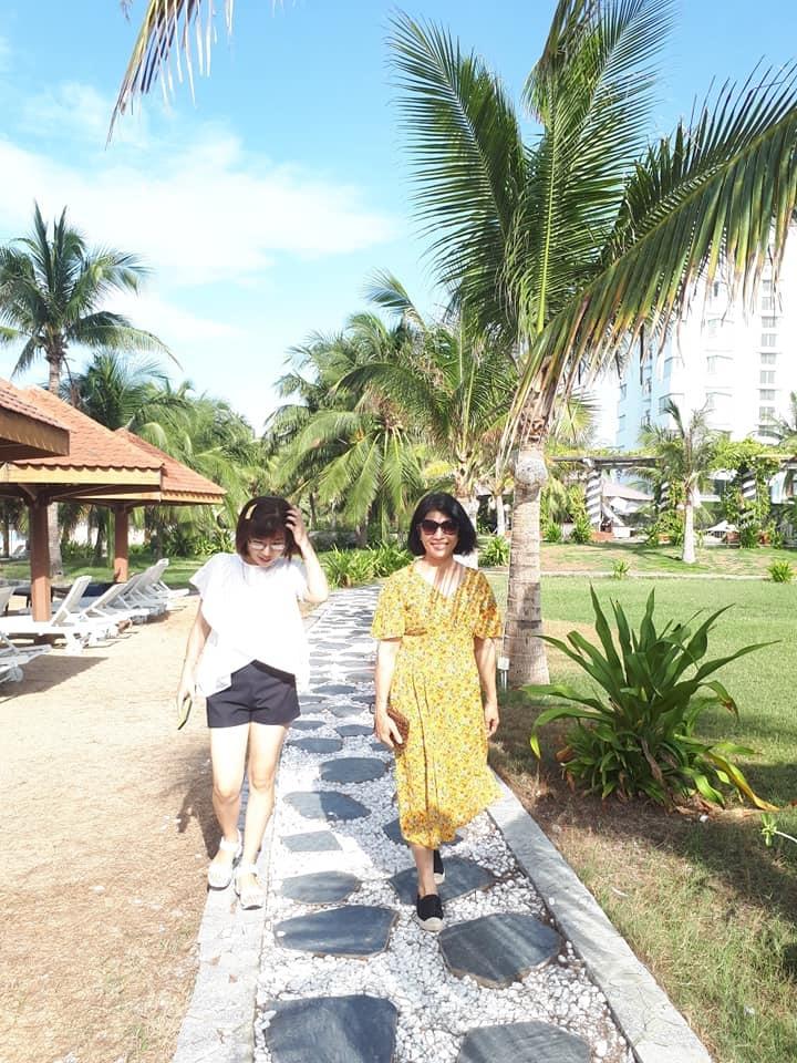 resort o Ninh Thuan anh 5