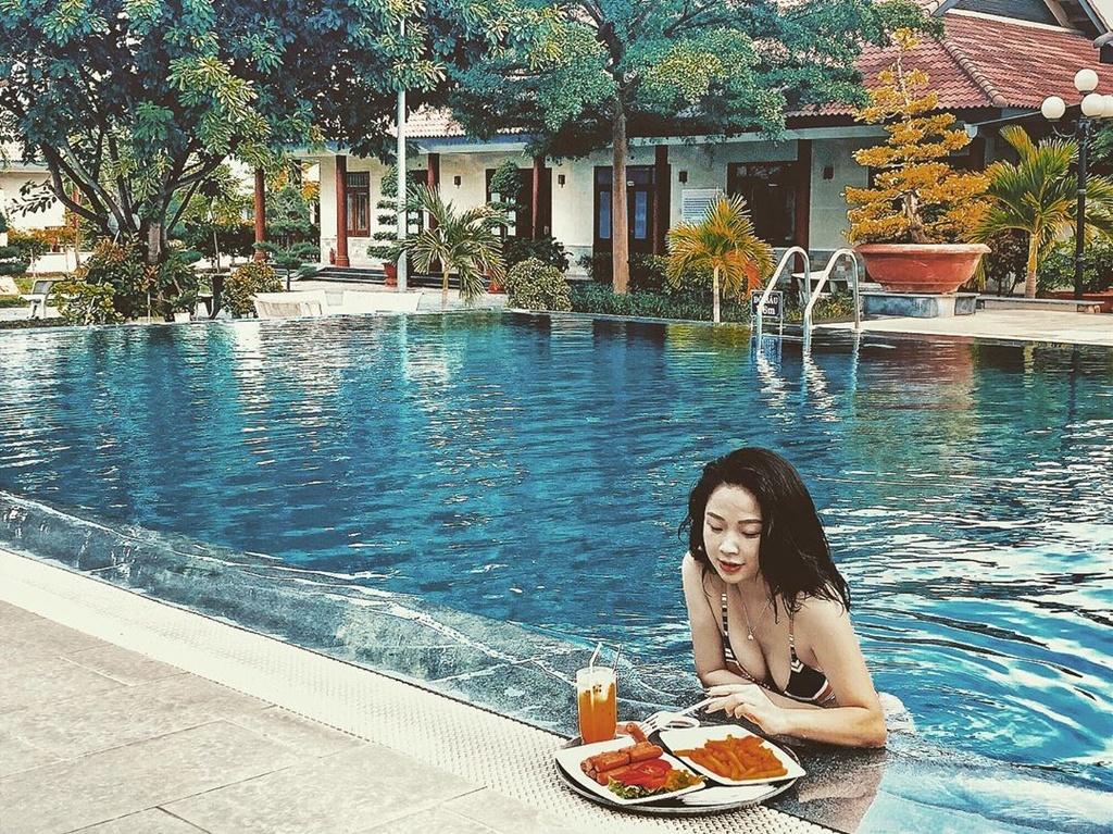 resort o Ninh Thuan anh 11