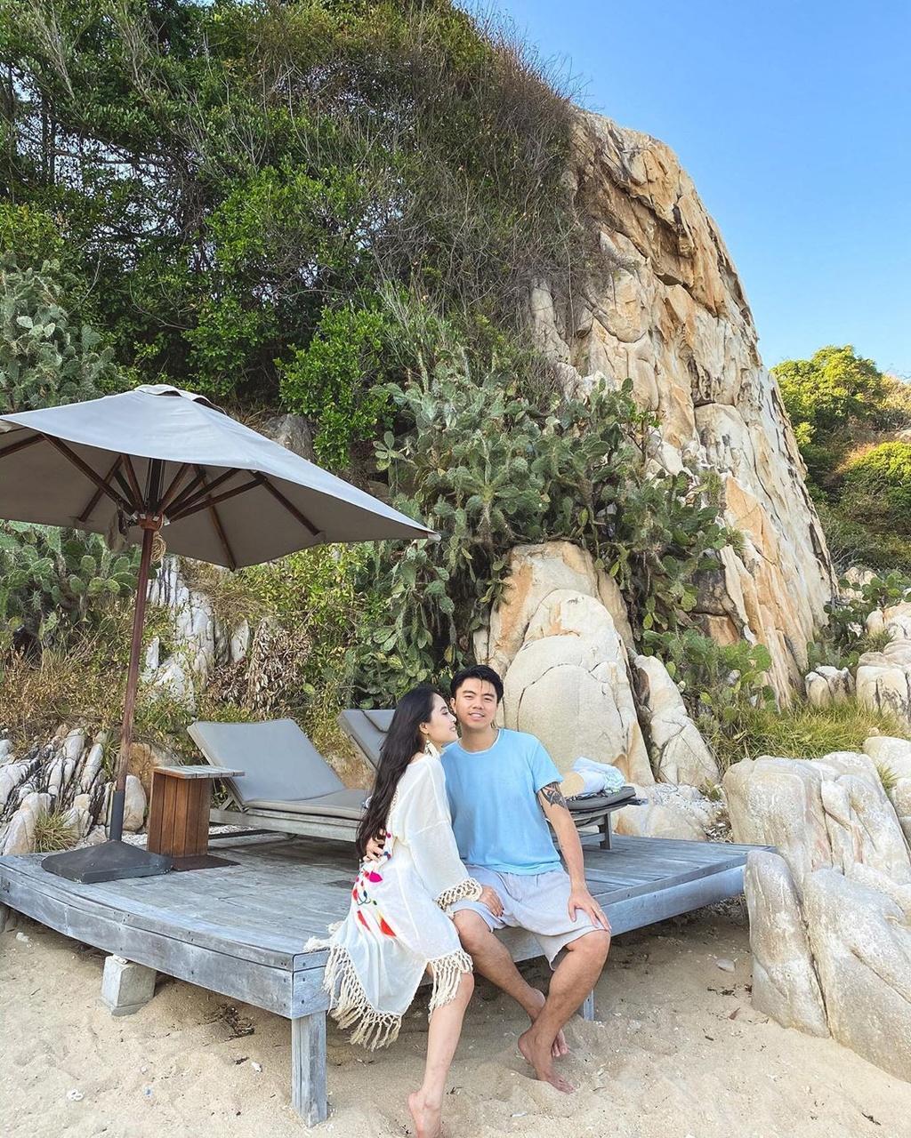 resort o Ninh Thuan anh 2