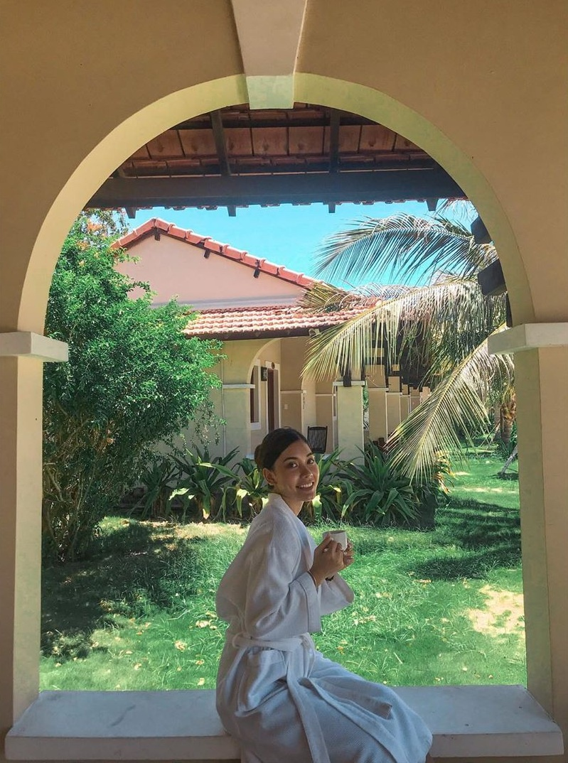 resort o Ninh Thuan anh 7