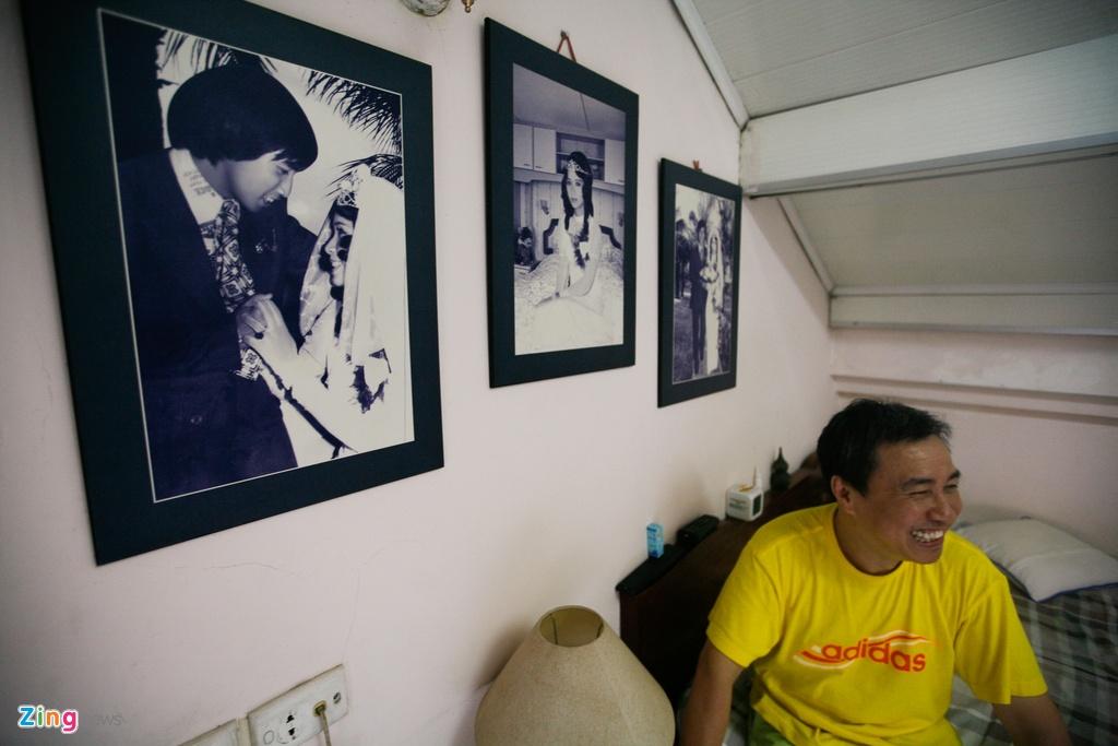 Mot ngay cua 'Alibaba Viet Nam' hinh anh 8