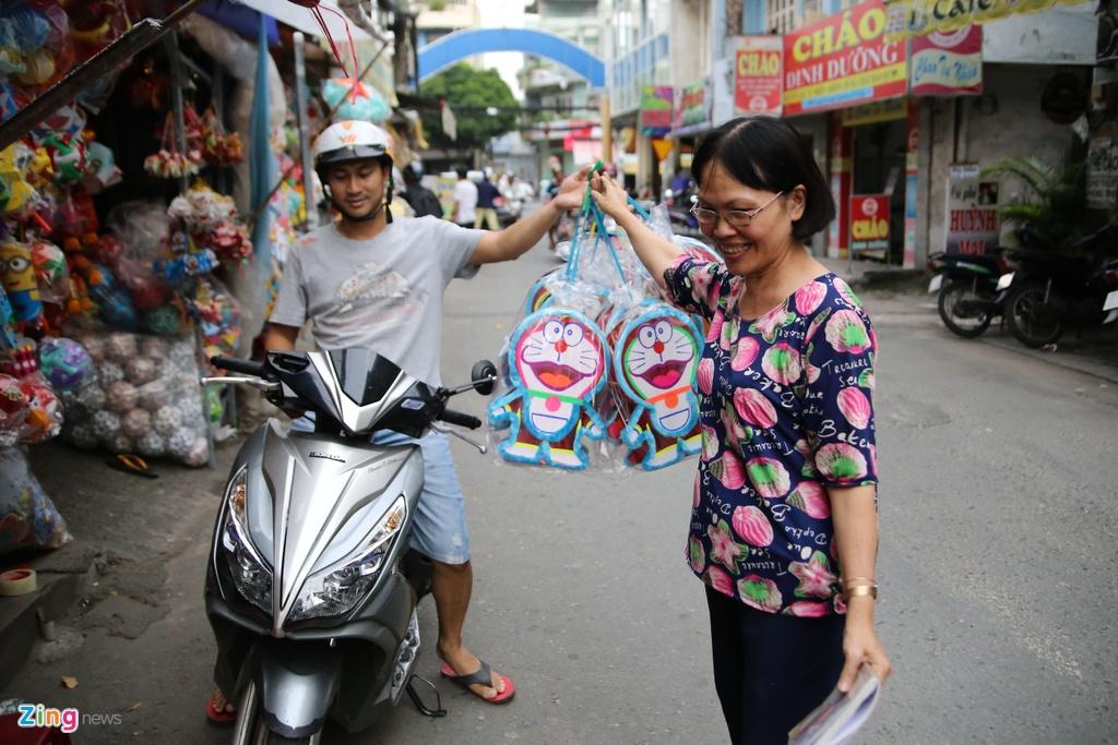 Lang long den Phu Binh anh 13
