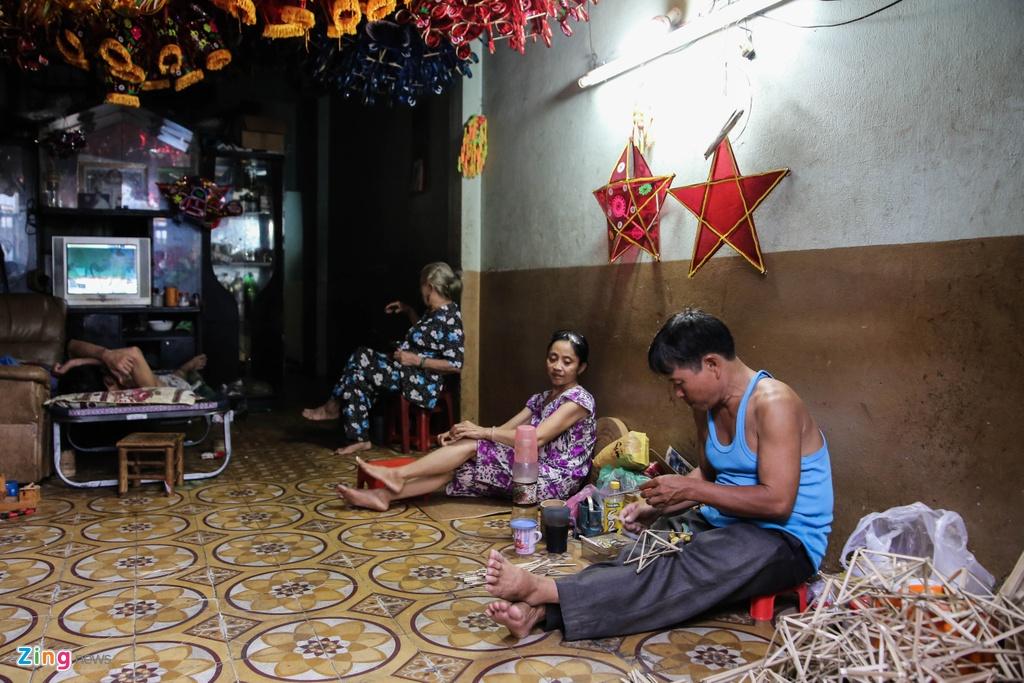 Lang long den Phu Binh anh 2