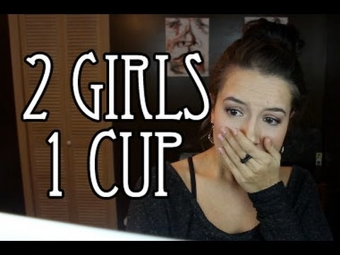 Tac gia cua '2 girls 1 cup' tra gia dat vi gay am anh