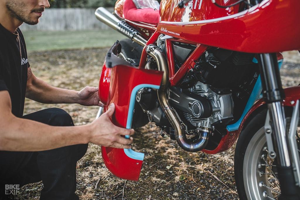 Ducati Scrambler do anh 4