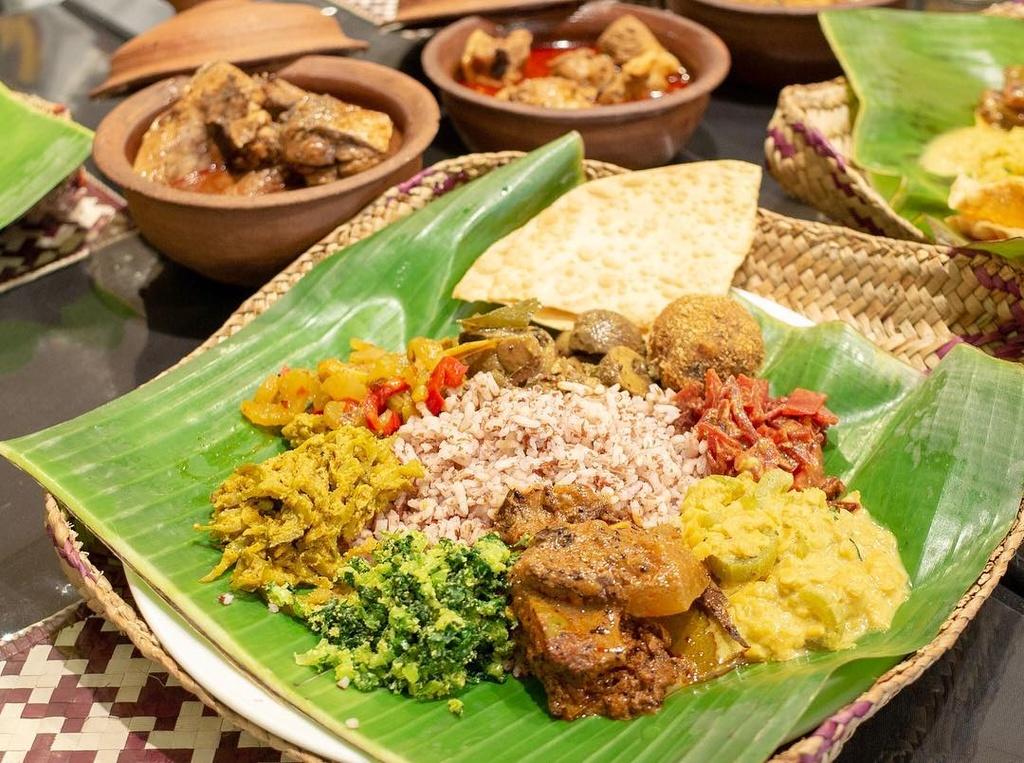 An boc the nao cho dung chuan nguoi An Do, Malaysia hinh anh 5