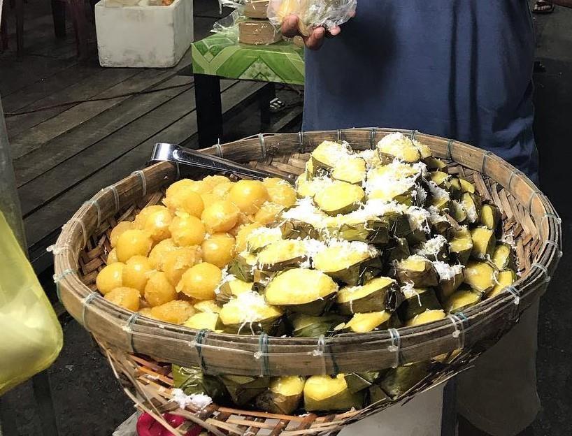 Cho dem Phu Quoc quyen ru moi tin do am thuc dip nghi le hinh anh 15 Chợ đêm Phú Quốc quyến rũ mọi tín đồ ẩm thực dịp nghỉ lễ - madzdogz90s - Chợ đêm Phú Quốc quyến rũ mọi tín đồ ẩm thực dịp nghỉ lễ