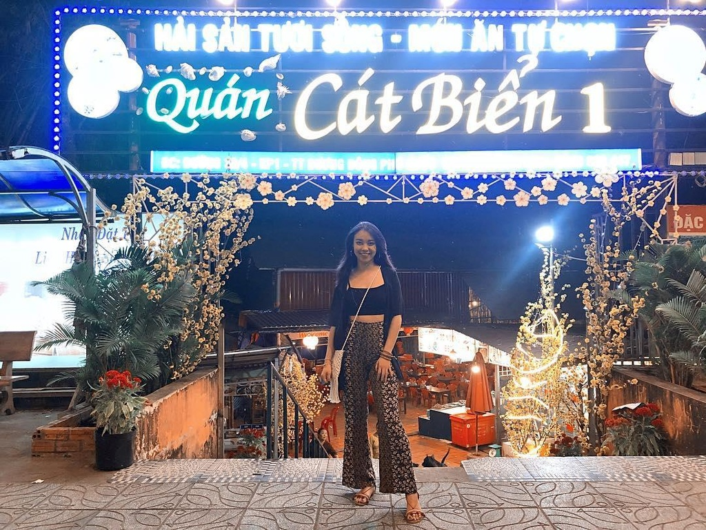 5 dia chi hai san noi tieng bao ngon, gia dep o Phu Quoc hinh anh 8 5 địa chỉ hải sản nổi tiếng bao ngon, giá đẹp ở Phú Quốc - hoaianh0803 - 5 địa chỉ hải sản nổi tiếng bao ngon, giá đẹp ở Phú Quốc