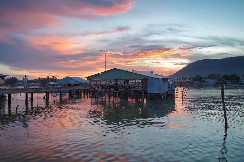 5 dia chi hai san noi tieng bao ngon, gia dep o Phu Quoc hinh anh 15 5 địa chỉ hải sản nổi tiếng bao ngon, giá đẹp ở Phú Quốc - hungvu_21_1 - 5 địa chỉ hải sản nổi tiếng bao ngon, giá đẹp ở Phú Quốc