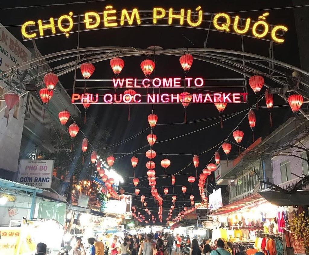 5 dia chi hai san noi tieng bao ngon, gia dep o Phu Quoc hinh anh 1 5 địa chỉ hải sản nổi tiếng bao ngon, giá đẹp ở Phú Quốc - woo_ba_1 - 5 địa chỉ hải sản nổi tiếng bao ngon, giá đẹp ở Phú Quốc