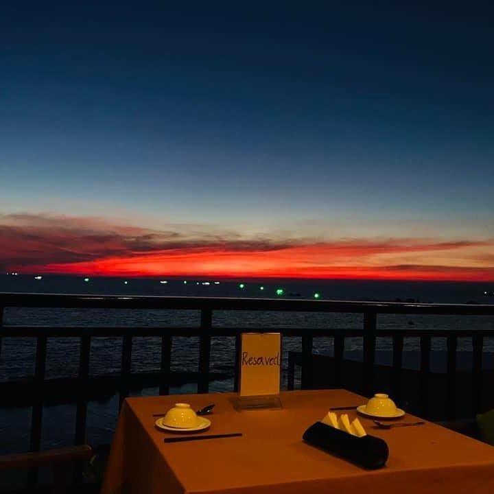 5 dia chi hai san noi tieng bao ngon, gia dep o Phu Quoc hinh anh 5 5 địa chỉ hải sản nổi tiếng bao ngon, giá đẹp ở Phú Quốc - xinchaophuquocrestaurant_2 - 5 địa chỉ hải sản nổi tiếng bao ngon, giá đẹp ở Phú Quốc