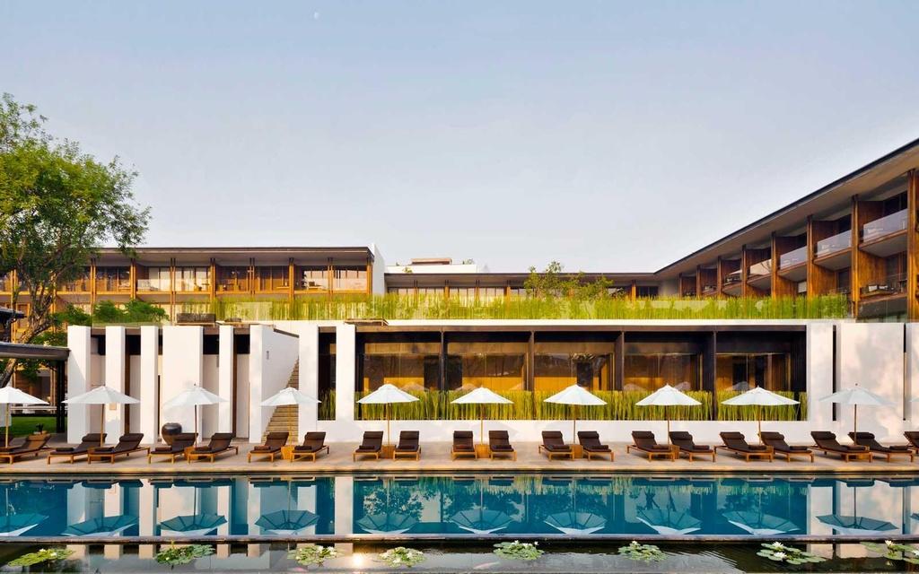 3 resort Viet Nam vao top khu nghi duong hang dau Dong Nam A hinh anh 9