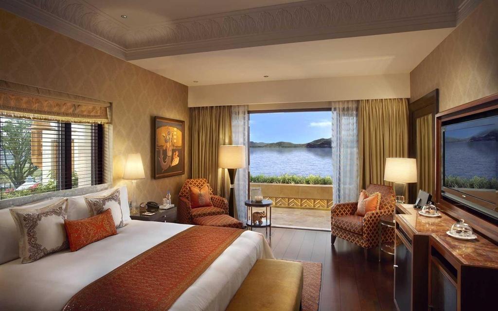 2 resort Viet Nam vao top khach san nghi duong hang dau chau A hinh anh 1 2 resort Việt Nam vào top khách sạn nghỉ dưỡng hàng đầu châu Á - 1 - 2 resort Việt Nam vào top khách sạn nghỉ dưỡng hàng đầu châu Á