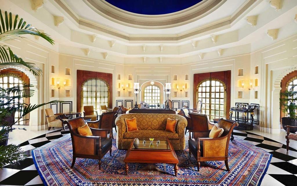 2 resort Viet Nam vao top khach san nghi duong hang dau chau A hinh anh 10 2 resort Việt Nam vào top khách sạn nghỉ dưỡng hàng đầu châu Á - 10 - 2 resort Việt Nam vào top khách sạn nghỉ dưỡng hàng đầu châu Á