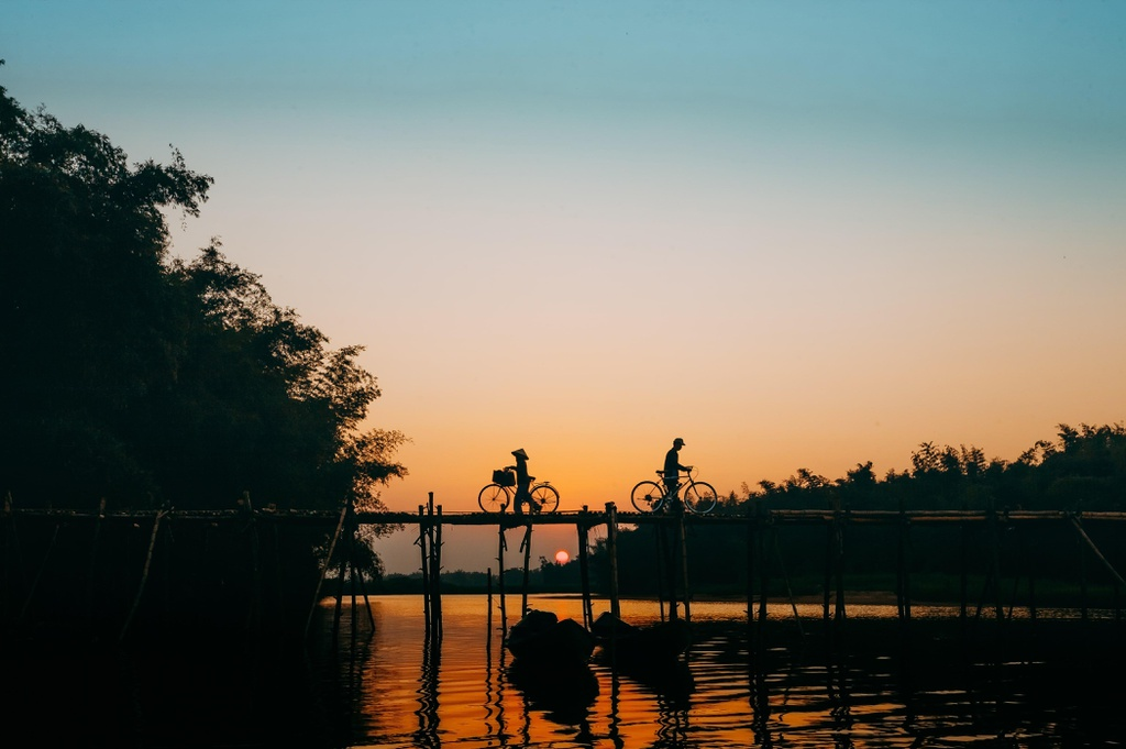 Song Tra Quang Ngai anh 13