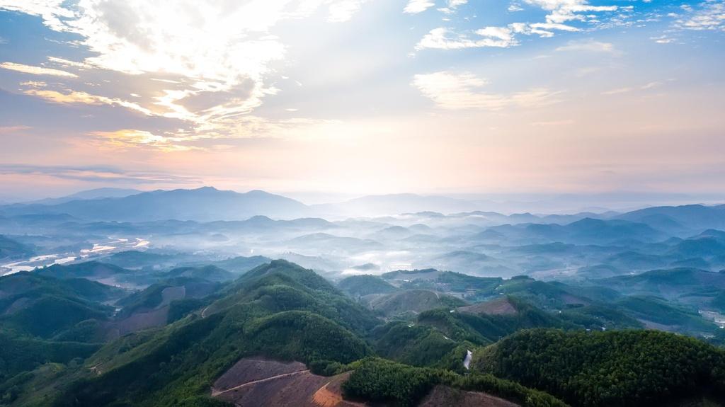 Song Tra Quang Ngai anh 10
