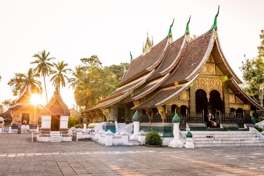 2 ngoi chua Phat giao Viet Nam vao top dep nhat the gioi hinh anh 9