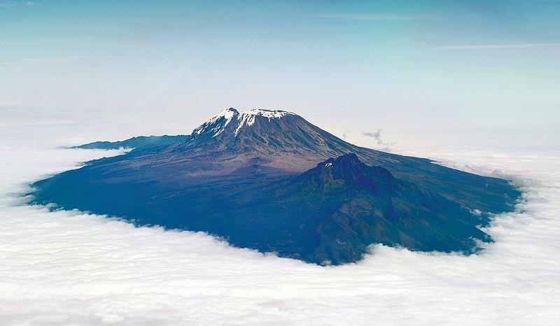 Thám hiểm Sơn Đoòng vào top các cuộc phiêu lưu vĩ đại thế giới - Ảnh 1