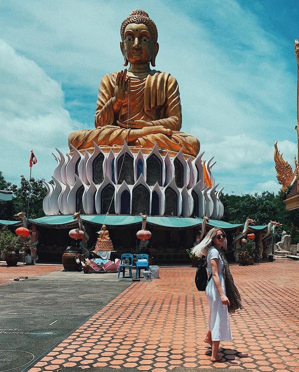 Dia diem du lich o Thai Lan anh 9