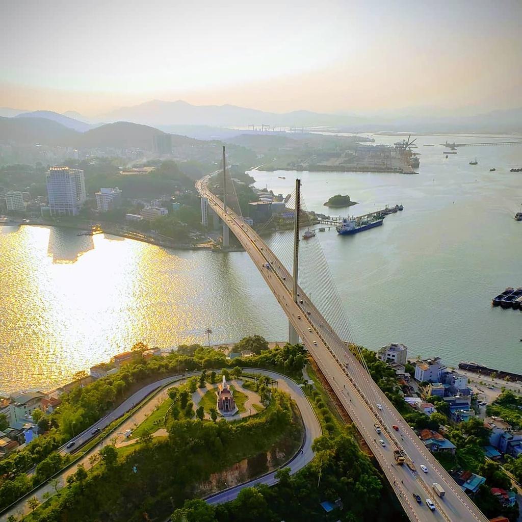 7 trai nghiem keo du khach toi Quang Ninh hinh anh 9