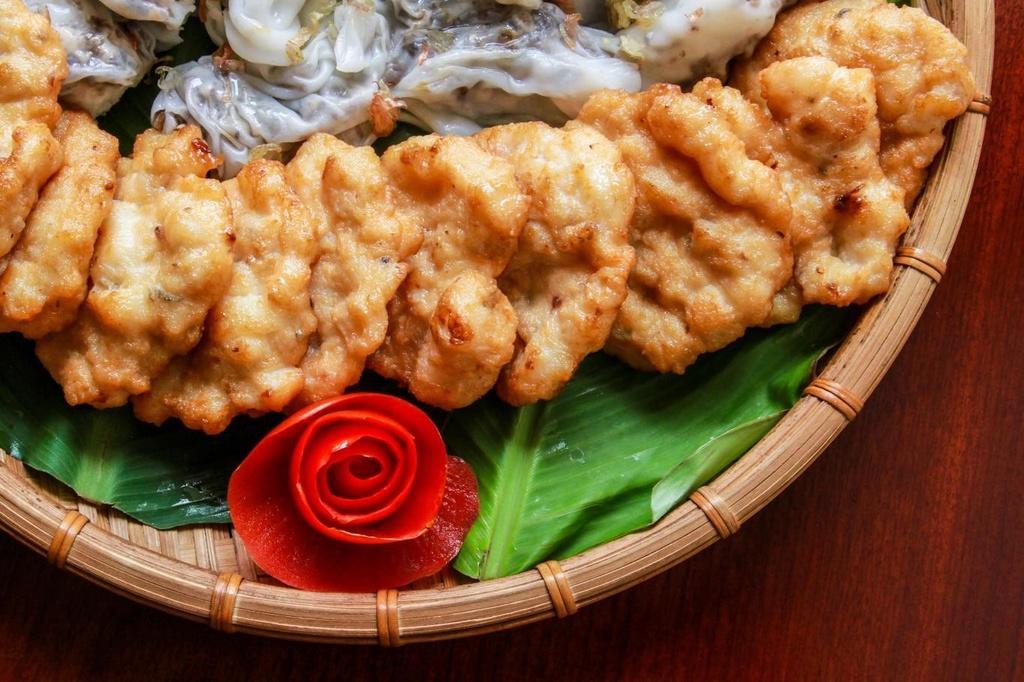 7 trai nghiem keo du khach toi Quang Ninh hinh anh 10