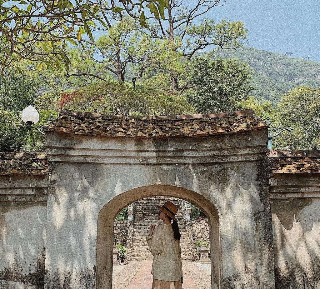 7 trai nghiem keo du khach toi Quang Ninh hinh anh 6
