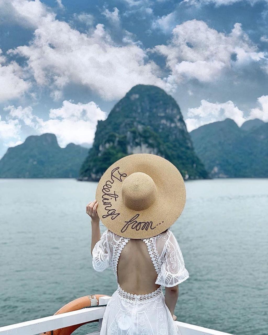 7 trai nghiem keo du khach toi Quang Ninh hinh anh 2