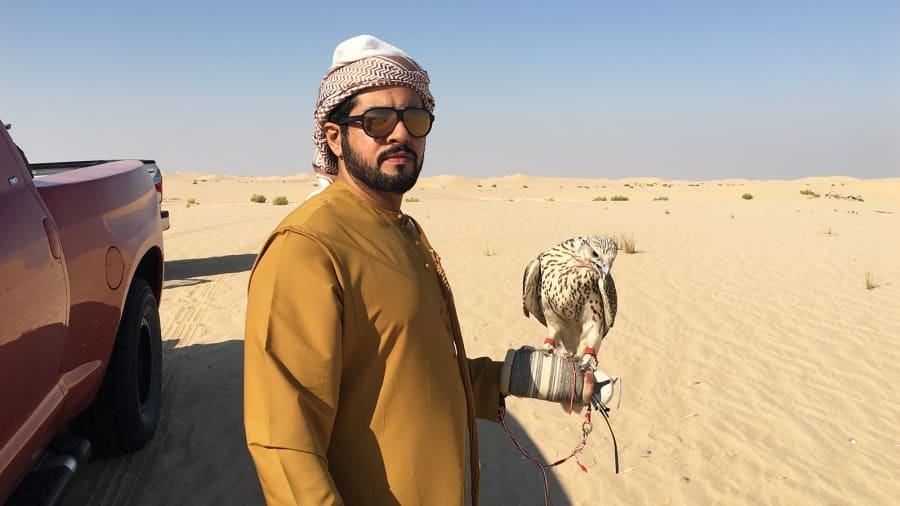 UAE anh 2