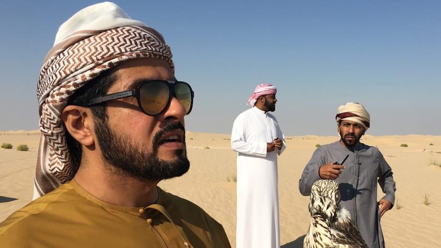 UAE anh 5