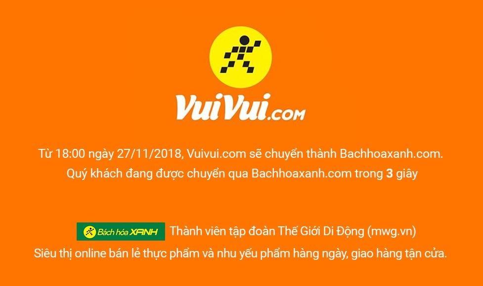 Vi sao dai gia Thai dong cua san thuong mai dien tu lon o Viet Nam? hinh anh 2