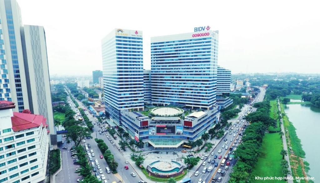 Ty phu Tran Ba Duong chi 6.200 ty mua 20.000 ha dat cua bau Duc hinh anh 2