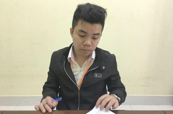 Nguyen Thai Luyen Alibaba anh 1