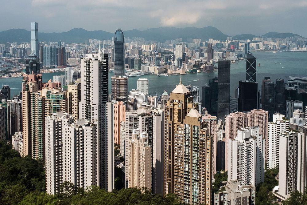 Ty phu Hong Kong anh 2