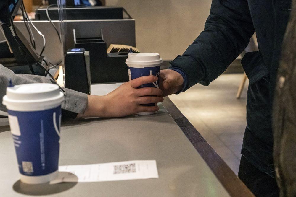 Cu lua 310 trieu USD cua 'Starbucks TQ' lam gioi dau tu nga ngua hinh anh 1 1000x_1.jpg