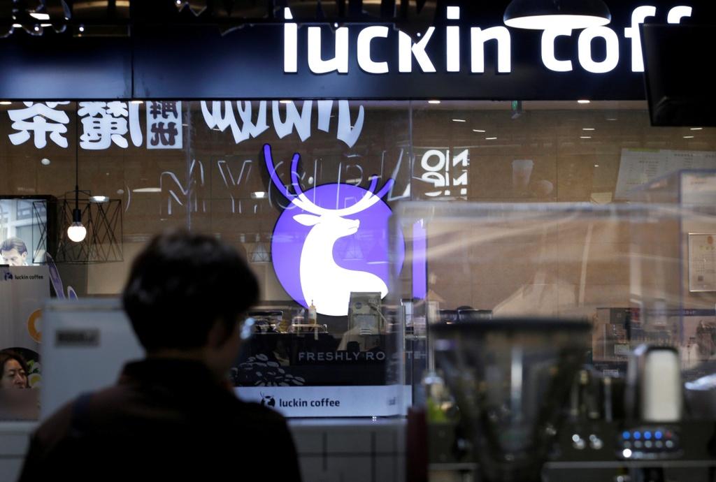 Cu lua 310 trieu USD cua 'Starbucks TQ' lam gioi dau tu nga ngua hinh anh 2 rt_1.jpg