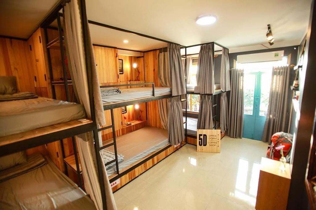 5 homestay gia 'hat de', view dep o Da Nang cho ban check-in dip 30/4 hinh anh 1