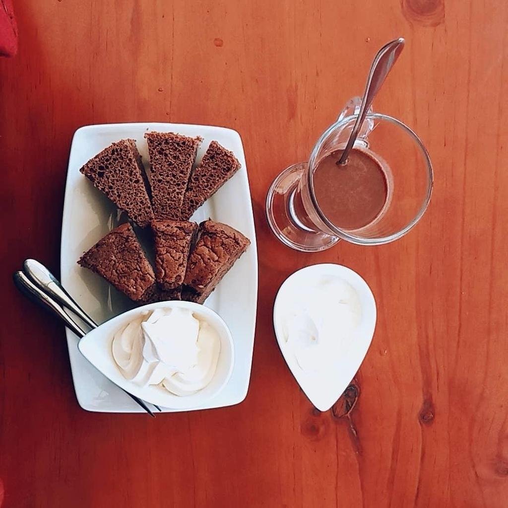 Thu vi chocolate thu cong cua nguoi Nhat giua long Da Lat hinh anh 5