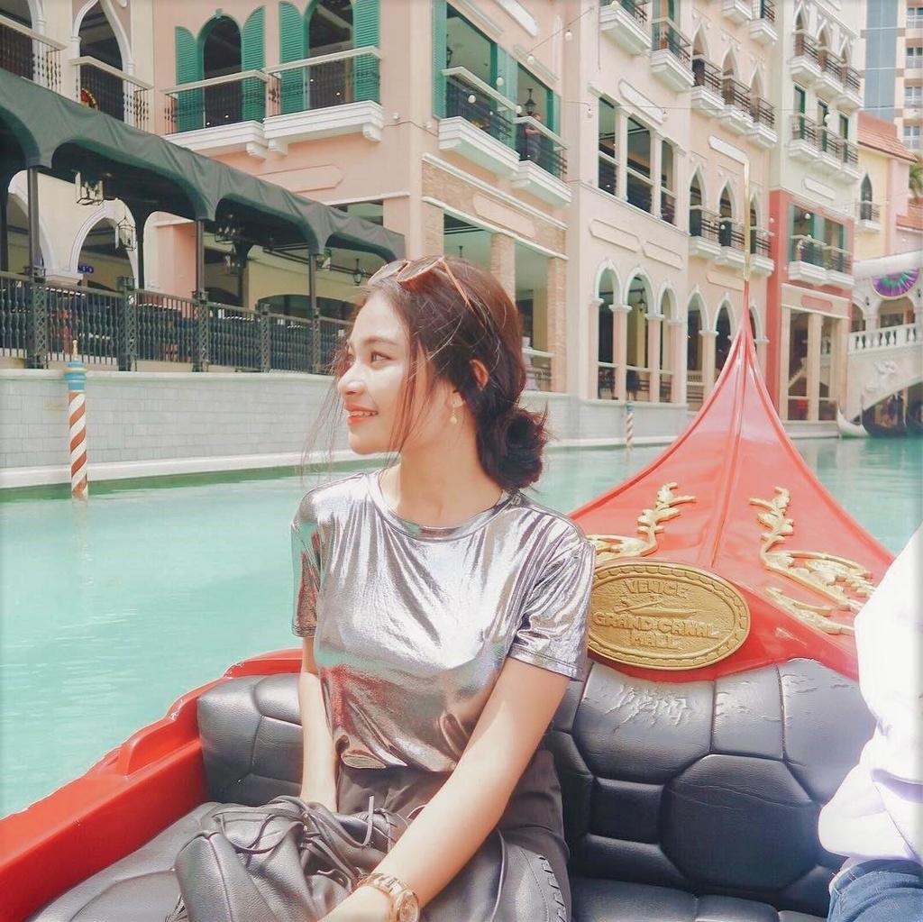 Venice tho mong, sang chanh bac nhat giua long Philippines hinh anh 16
