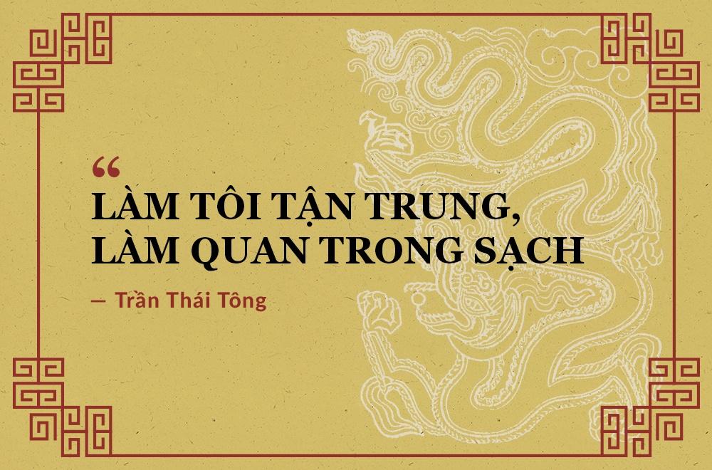 8 tuyen the luu truyen su sach cua de vuong nuoc Viet hinh anh 4
