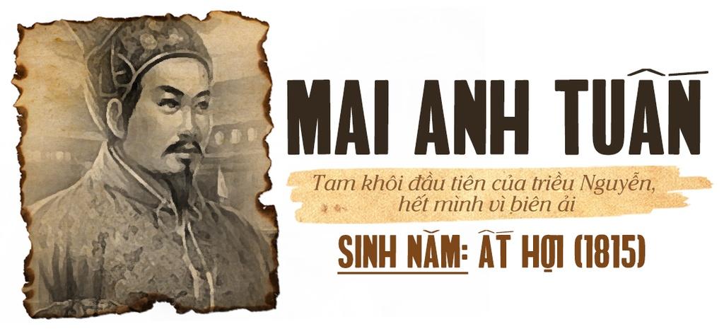 Trang Trinh va 10 danh nhan tuoi Hoi noi tieng trong lich su Viet Nam hinh anh 8