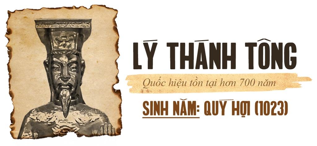 Trang Trinh va 10 danh nhan tuoi Hoi noi tieng trong lich su Viet Nam hinh anh 1