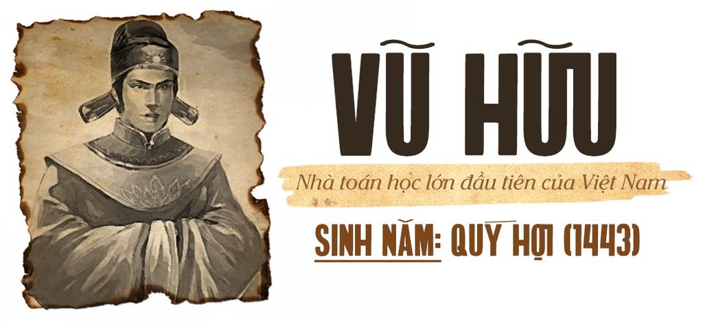 Trang Trinh va 10 danh nhan tuoi Hoi noi tieng trong lich su Viet Nam hinh anh 2