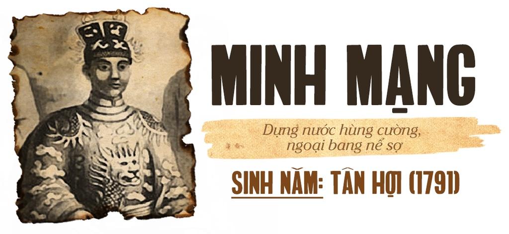 Trang Trinh va 10 danh nhan tuoi Hoi noi tieng trong lich su Viet Nam hinh anh 7