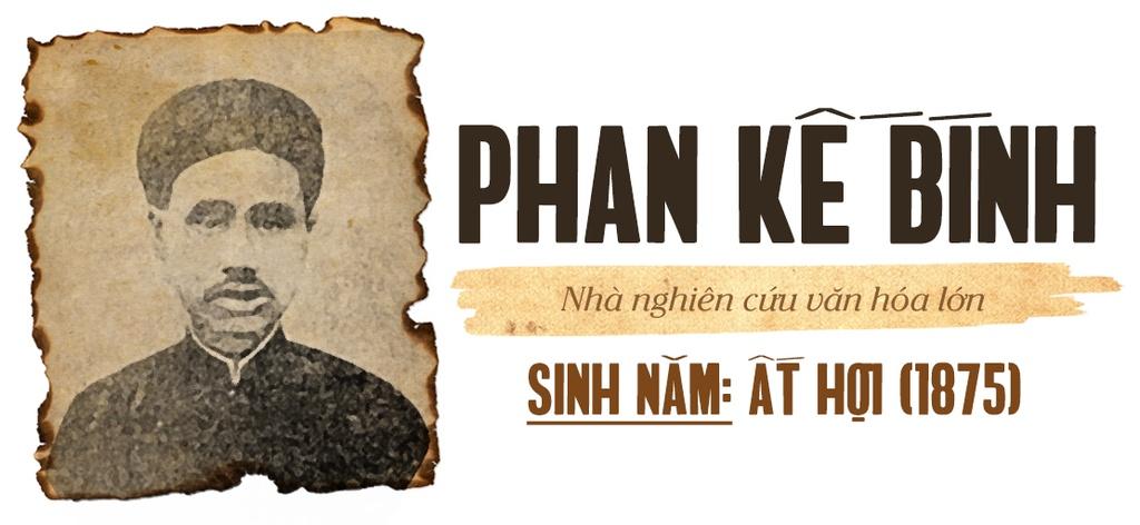 Trang Trinh va 10 danh nhan tuoi Hoi noi tieng trong lich su Viet Nam hinh anh 10