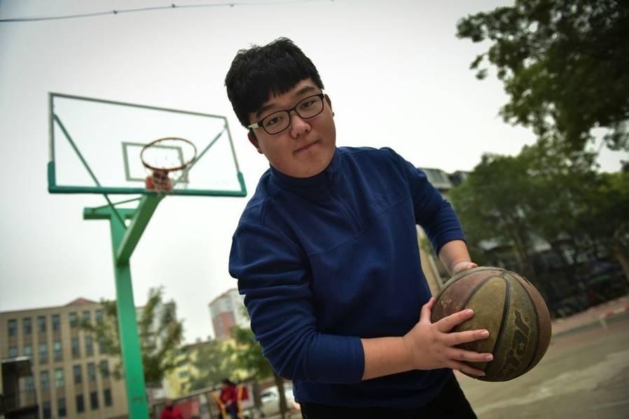Game va dinh huong cuoc doi cua the he 2K Trung Quoc hinh anh 3