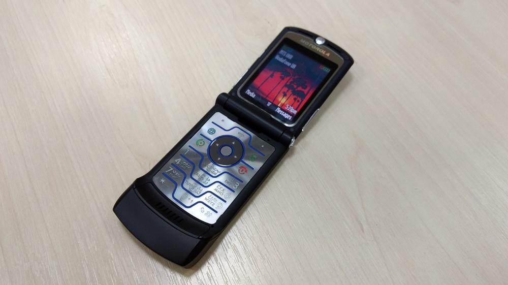 Vi sao toi tha chet chu khong mua iPhone? hinh anh 1