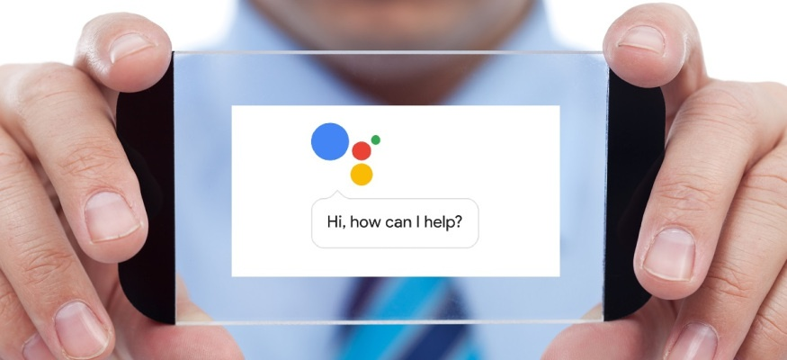 Tham vong cua Google anh 3